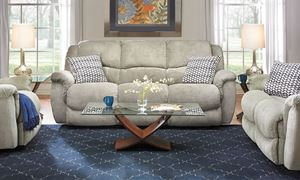 Picture of Newman Reclining Sofa