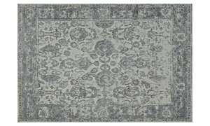 Picture of Geneva Collection: Linen Skies 5x8 Rug
