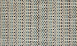 Picture of Karastan Pacifica Collection Seabridge Beige 5x8 Rug