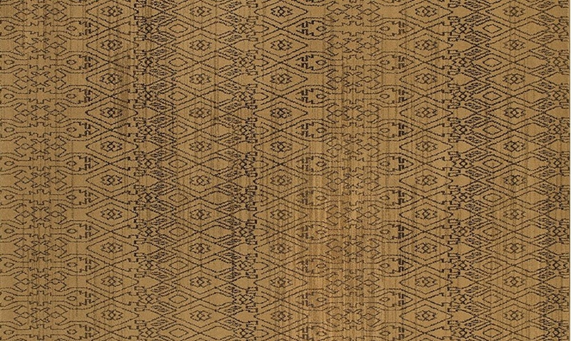Picture of Parker Collection: Ancient Arrows 5x8 Rug