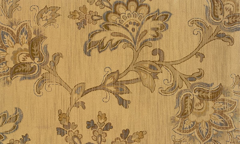 Picture of Stella Collection: Dusk Garden 5x8 Rug