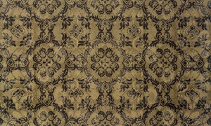 Picture of Stella Collection: Chaplet 5x8 Rug