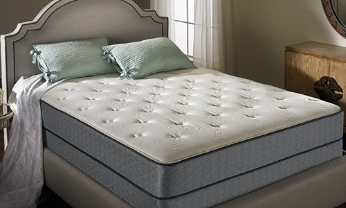 Picture of iTwin: Stellar Queen Mattress