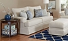 Picture of Westerly Sofa