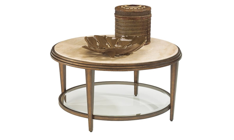 Picture of SeVille Cocktail Table