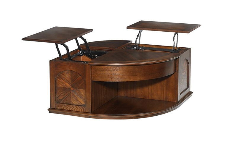 Picture of Sebring Cocktail Table