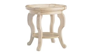 Picture of Sebastian End Table