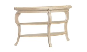 Picture of Sebastian Console Table