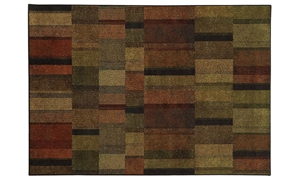Picture of Parker Collection: Blitz Area 5x8 Rug