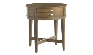 Picture of Marilyn End Table