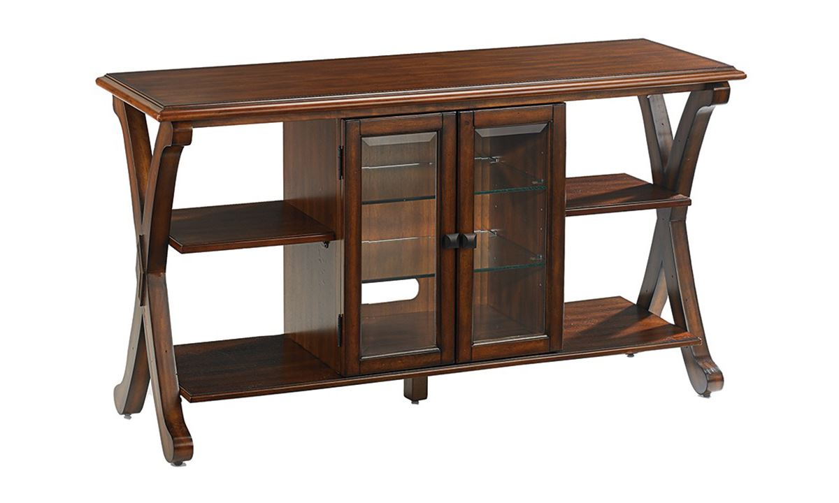 Haynes furniture madrid console table for Furniture madrid