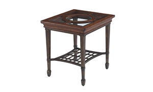 Picture of Hathaway End Table