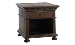 Picture of Geneva Hills End Table