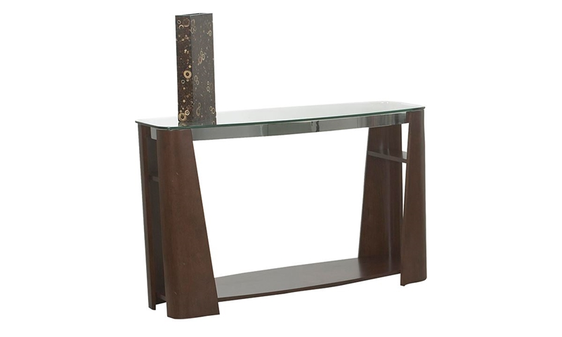 Picture of Christina Console Table