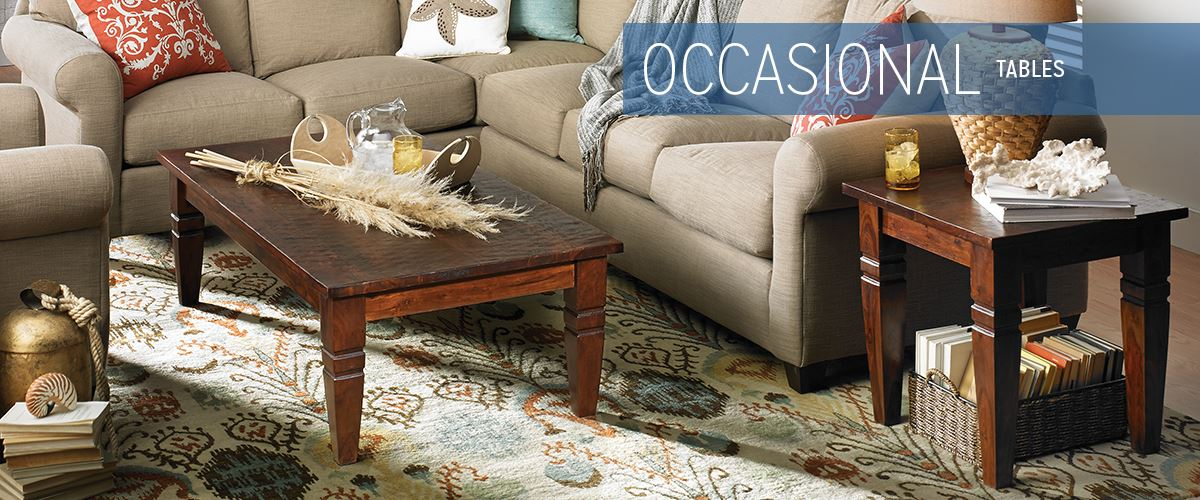 Occasional Tables Stunning Low Long Coffee Table Modern Coffee Table With Free Coffee Tables