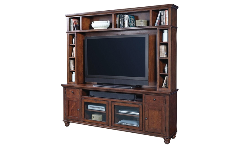 with console tynecastle unit piece iteminformation gp entertainment media a hutch home
