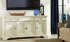 Picture of Trisha Yearwood 68-Inch Media Console