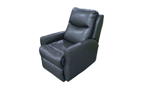 Picture of Power Headrest Recliner