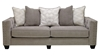 Picture of Crawford Sofa