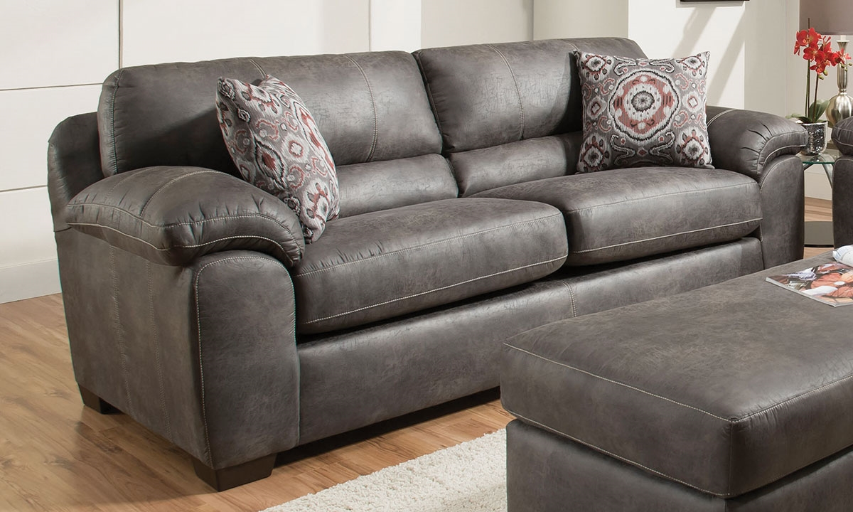 Sofa furniture stores 28 images sofa oakville for Furniture 4 less outlet