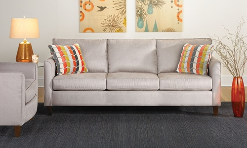 Picture of Hopewell Sofa