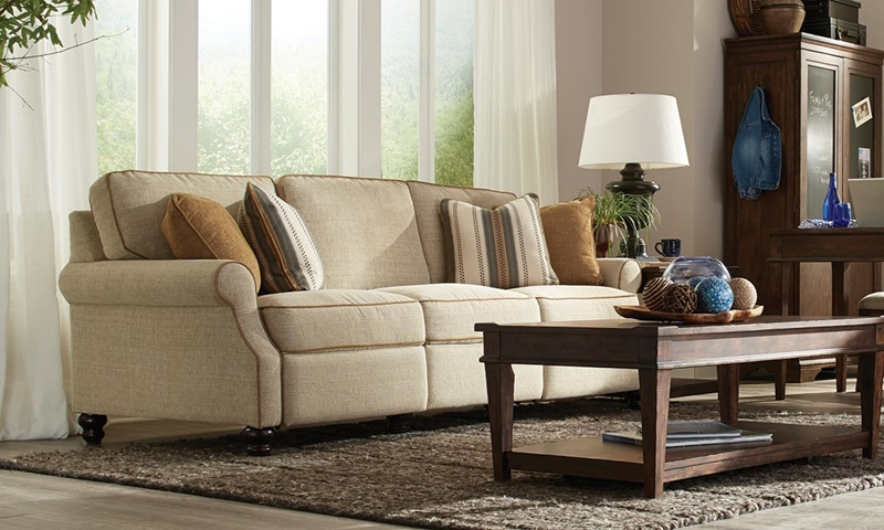 Picture of Tifton Sofa by Trisha Yearwood