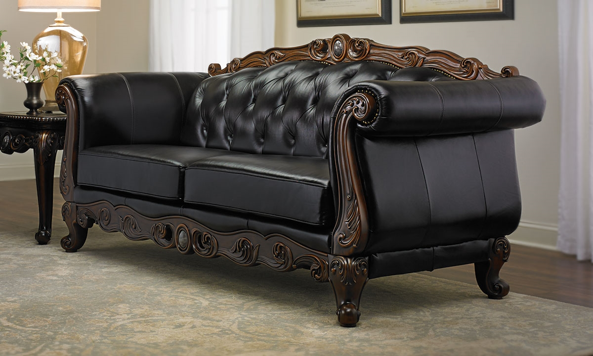 Leather Living Room Sectionals Living Room Sofas Haynes Furniture Virginias Furniture Store