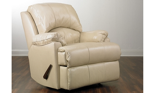 Picture of Bridgeport Rocking Recliner