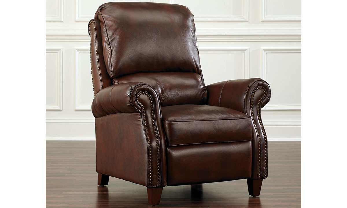 Picture of Havasu Reclining Arm Chair  sc 1 st  Haynes Furniture & Havasu Recliner | Haynes Furniture Virginiau0027s Furniture Store islam-shia.org