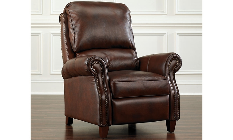 Picture of Havasu Reclining Arm Chair
