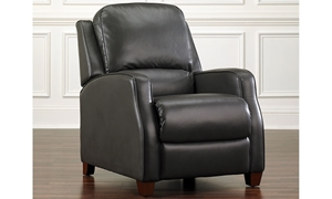 Picture of Jamestown Recliner
