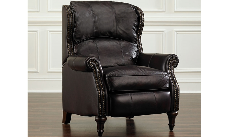 Picture of Mojave Reclining Arm Chair
