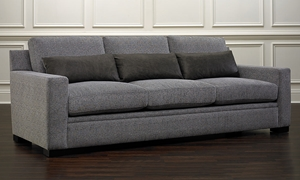 Picture of Jessica Jacobs Classics Big Sur Sofa