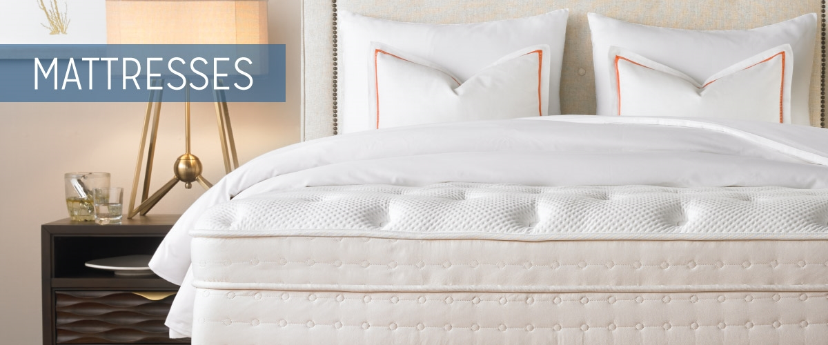 Best Mattress Prices Haynes Furniture Virginia S