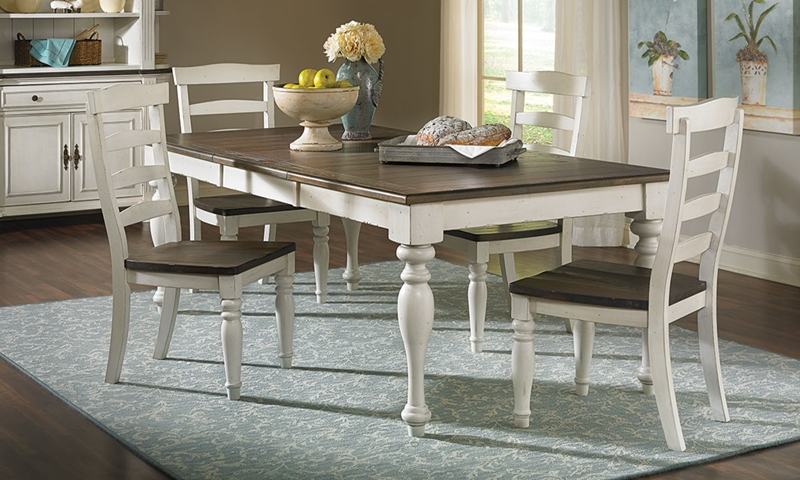 Picture of Eastern Shore Dining Set