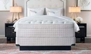 Picture of i twin Hotel Continental Mattress