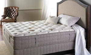 Picture of Aireloom Willow Extra Firm Mattress