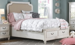Picture for category Kid's Beds