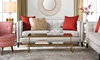 Picture of Made in LA: Strathmore Sofa