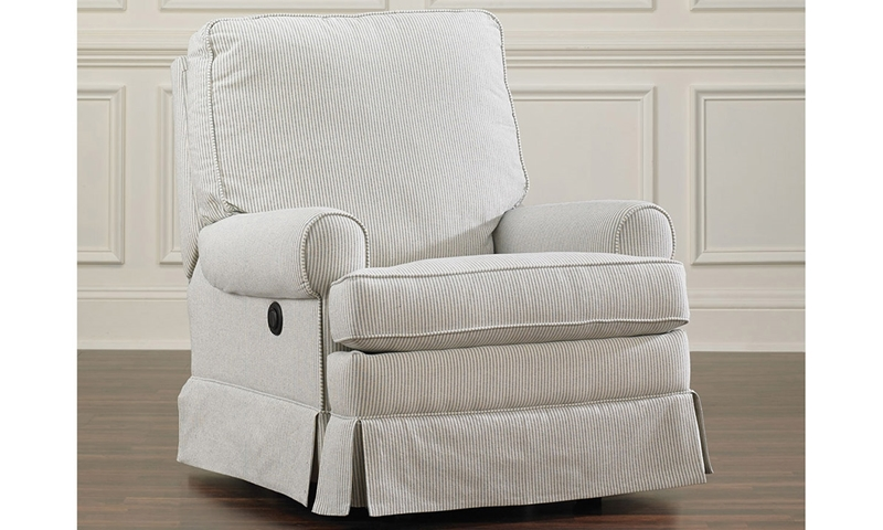 Picture of Nora Power Recliner