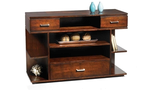 Picture of Broadway Console Table