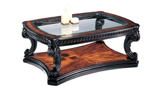 Picture of Grand Estates Cocktail Table