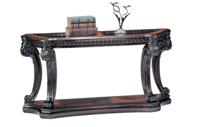 Picture of Grand Estates Console Table
