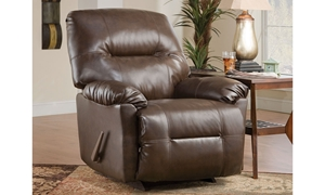 Picture of Macon Rocker Recliner