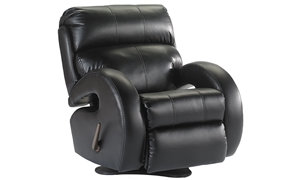 Picture of Southern Motion Swivel Rocker Recliner