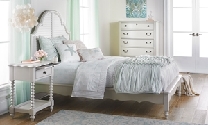 Picture of Wendy Bellissimo Catalina Twin Bedroom