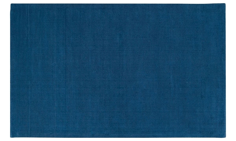 Picture of Mystique Collection Hand-Loomed 100% Wool 8x10 Rugs