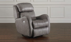 Picture for category Power Recliners