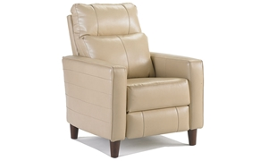 Picture of High Leg Power Reclining Chair with USB