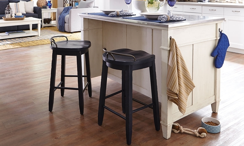 Picture of Trisha Yearwood: Miss Yearwood Kitchen Island Set